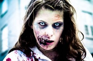 550px-Grinning-Zombie