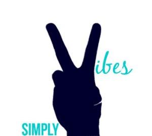 SimplyVibesLogo3