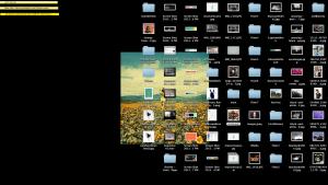 Screen Shot 2013-05-02 at 1.50.00 PM