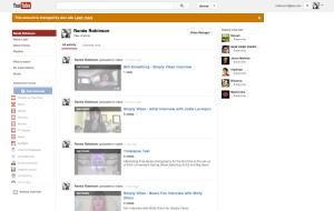 Screen Shot 2013-05-02 at 2.17.32 PM