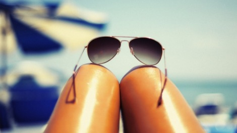 hot-dog-legs-tumblr